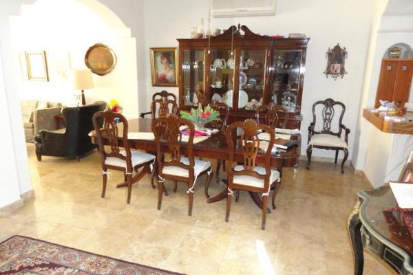 Foto de casa en venta en  , cancún centro, benito juárez, quintana roo, 7193989 No. 08