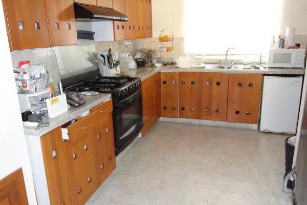 Foto de casa en venta en  , cancún centro, benito juárez, quintana roo, 7193989 No. 09