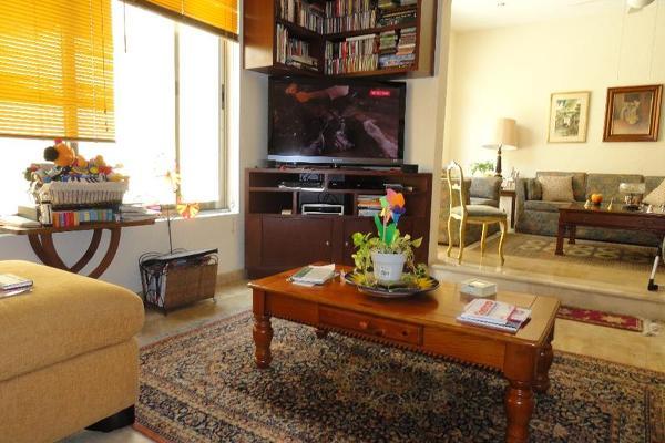 Foto de casa en venta en  , cancún centro, benito juárez, quintana roo, 7193989 No. 10