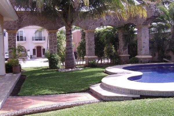 Foto de casa en venta en  , cancún centro, benito juárez, quintana roo, 7193989 No. 11