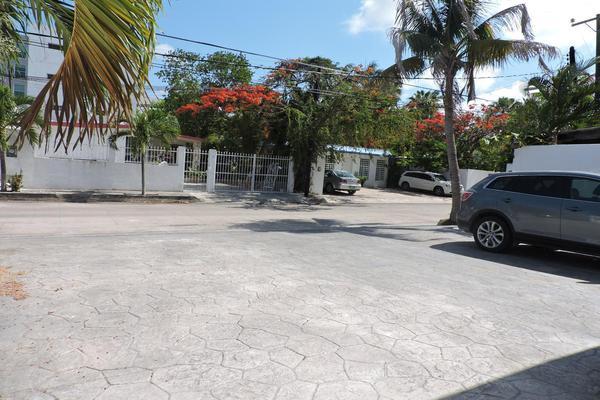 Foto de oficina en renta en  , cancún centro, benito juárez, quintana roo, 7198861 No. 07