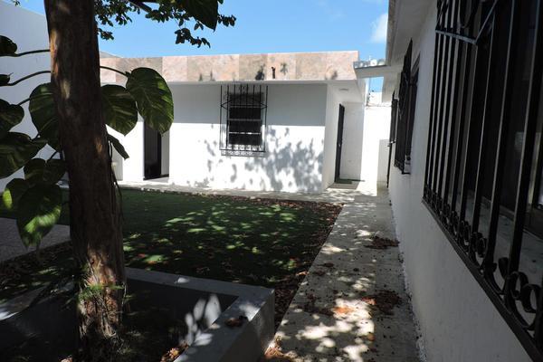 Foto de oficina en renta en  , cancún centro, benito juárez, quintana roo, 7198861 No. 11