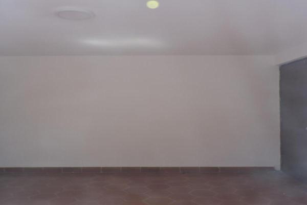 Foto de oficina en renta en  , cancún centro, benito juárez, quintana roo, 7198861 No. 13