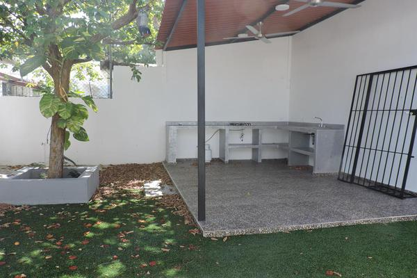 Foto de oficina en renta en  , cancún centro, benito juárez, quintana roo, 7198861 No. 15