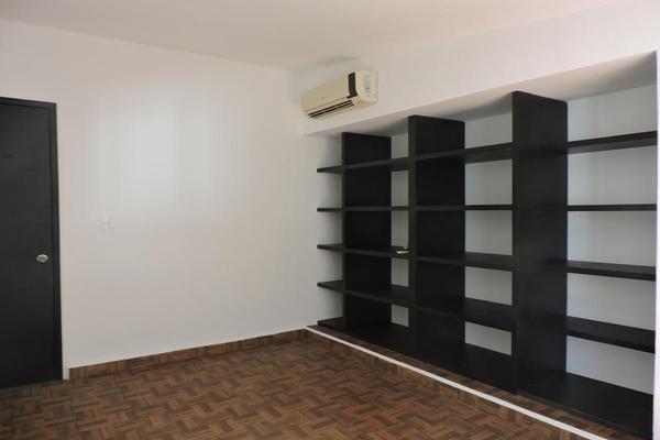 Foto de oficina en renta en  , cancún centro, benito juárez, quintana roo, 7198861 No. 16