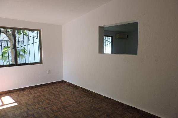 Foto de oficina en renta en  , cancún centro, benito juárez, quintana roo, 7198861 No. 17