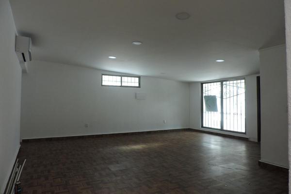 Foto de oficina en renta en  , cancún centro, benito juárez, quintana roo, 7198861 No. 18