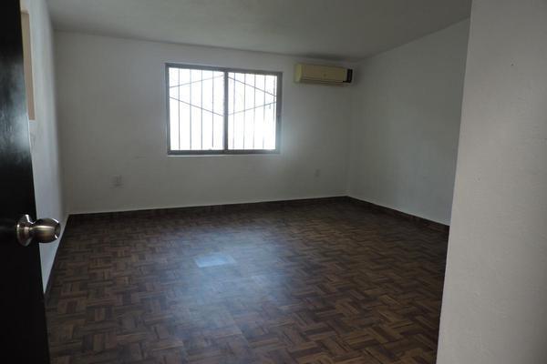 Foto de oficina en renta en  , cancún centro, benito juárez, quintana roo, 7198861 No. 19