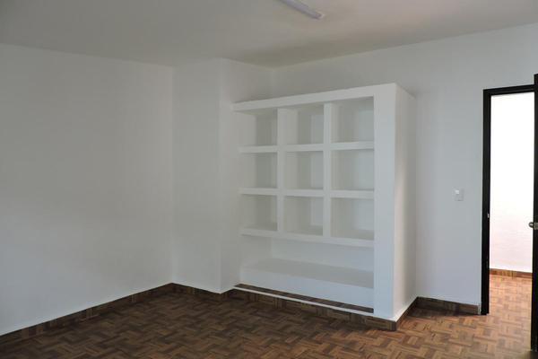 Foto de oficina en renta en  , cancún centro, benito juárez, quintana roo, 7198861 No. 20