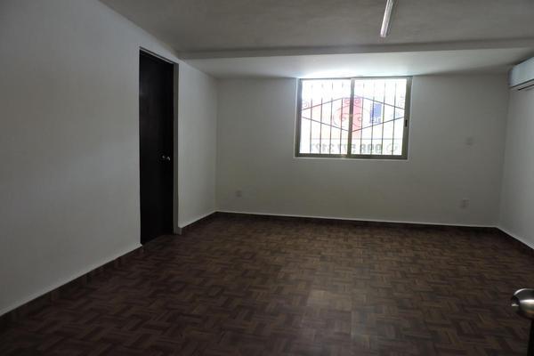 Foto de oficina en renta en  , cancún centro, benito juárez, quintana roo, 7198861 No. 22