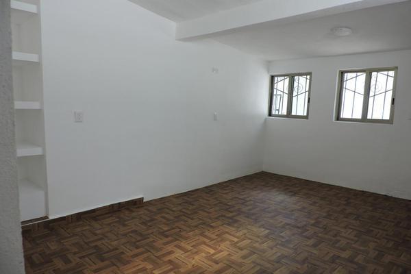Foto de oficina en renta en  , cancún centro, benito juárez, quintana roo, 7198861 No. 27