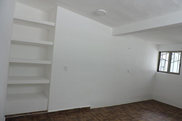 Foto de oficina en renta en  , cancún centro, benito juárez, quintana roo, 7198861 No. 28