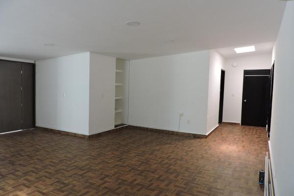 Foto de oficina en renta en  , cancún centro, benito juárez, quintana roo, 7198861 No. 29