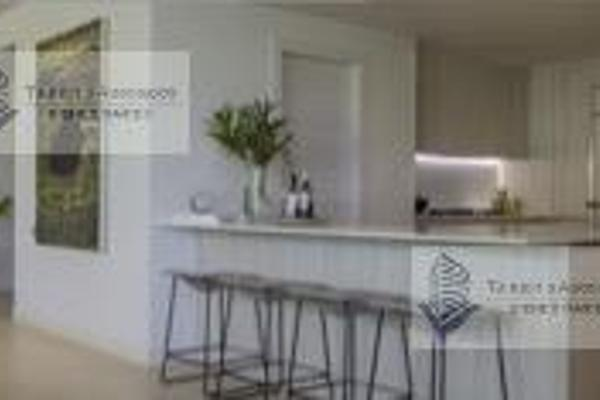 Foto de departamento en venta en  , cancún centro, benito juárez, quintana roo, 7484294 No. 11