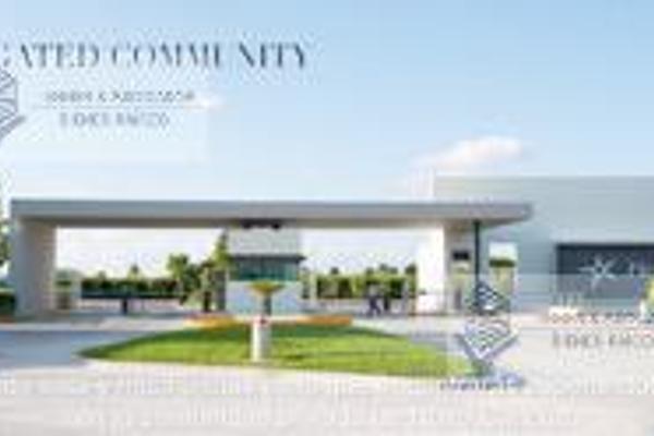 Foto de departamento en venta en  , cancún centro, benito juárez, quintana roo, 7484294 No. 29