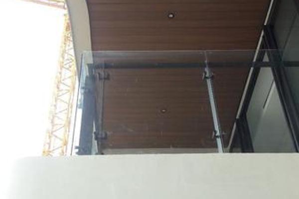Foto de departamento en venta en  , cancún centro, benito juárez, quintana roo, 7886352 No. 07