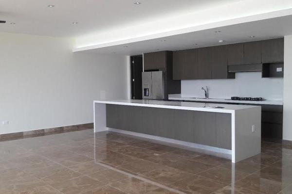 Foto de departamento en venta en  , cancún centro, benito juárez, quintana roo, 7886352 No. 09