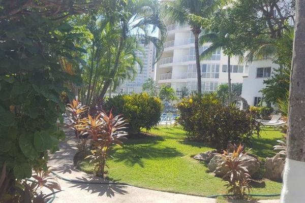 Foto de casa en renta en  , cancún centro, benito juárez, quintana roo, 8075275 No. 10
