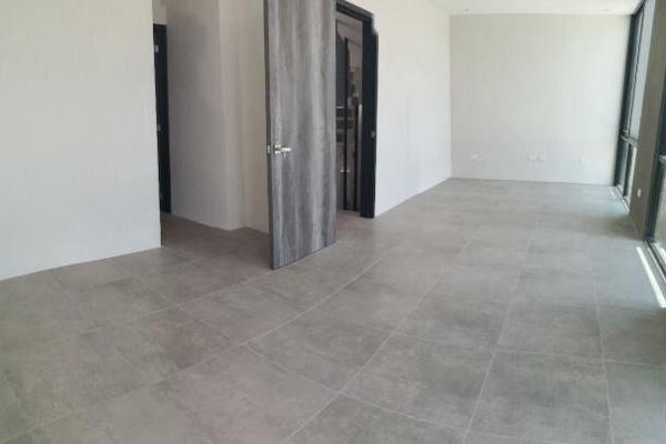 Foto de casa en venta en  , cancún centro, benito juárez, quintana roo, 8075295 No. 01