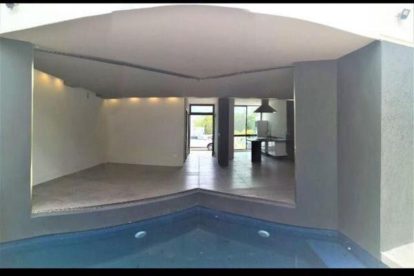 Foto de casa en venta en  , cancún centro, benito juárez, quintana roo, 8075295 No. 02