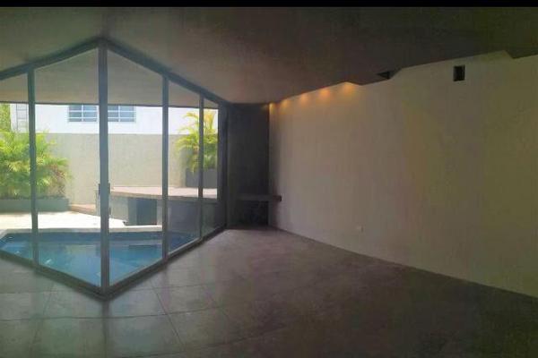 Foto de casa en venta en  , cancún centro, benito juárez, quintana roo, 8075295 No. 05