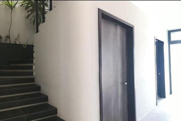 Foto de casa en venta en  , cancún centro, benito juárez, quintana roo, 8075295 No. 06
