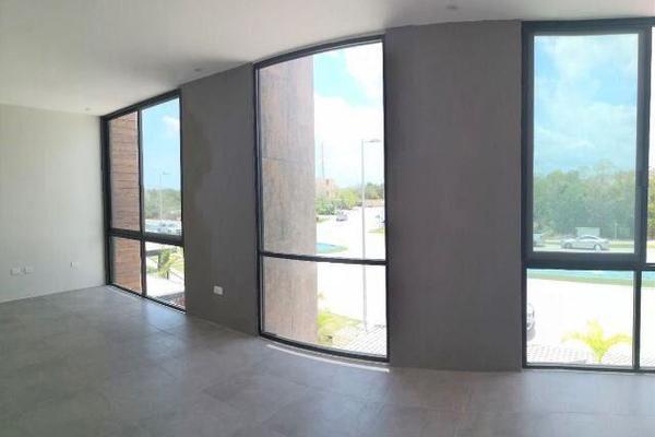 Foto de casa en venta en  , cancún centro, benito juárez, quintana roo, 8075295 No. 07