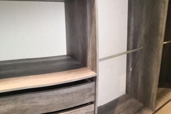 Foto de casa en venta en  , cancún centro, benito juárez, quintana roo, 8075295 No. 08