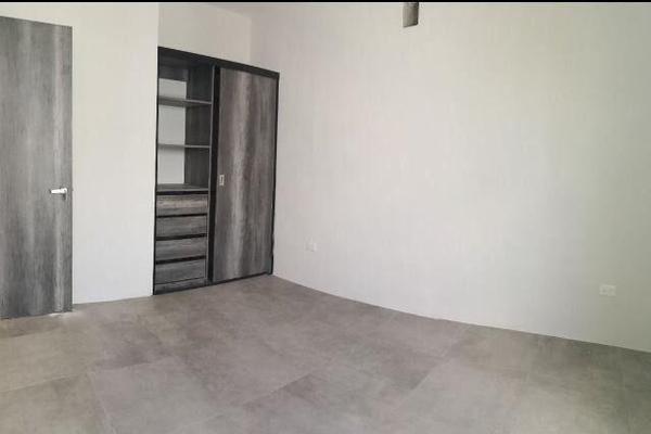 Foto de casa en venta en  , cancún centro, benito juárez, quintana roo, 8075295 No. 10