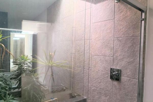 Foto de casa en venta en  , cancún centro, benito juárez, quintana roo, 8075295 No. 11