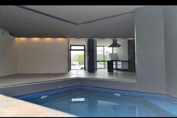 Foto de casa en venta en  , cancún centro, benito juárez, quintana roo, 8075295 No. 12