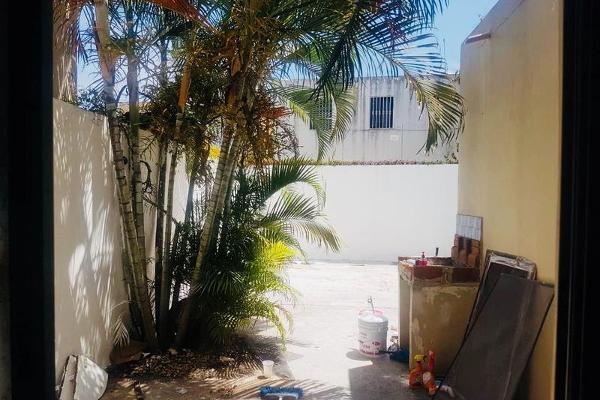 Foto de casa en venta en  , cancún centro, benito juárez, quintana roo, 8101863 No. 03