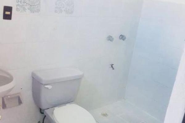 Foto de casa en venta en  , cancún centro, benito juárez, quintana roo, 8101863 No. 04