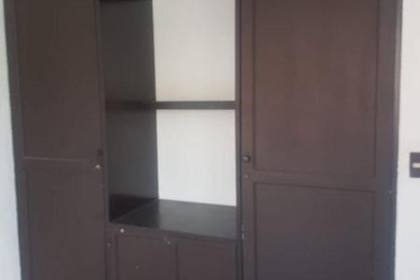 Foto de casa en venta en  , cancún centro, benito juárez, quintana roo, 8101863 No. 07