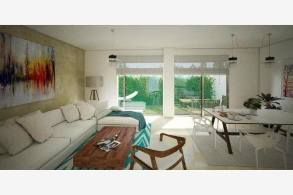 Foto de departamento en venta en  , cancún centro, benito juárez, quintana roo, 8820065 No. 07