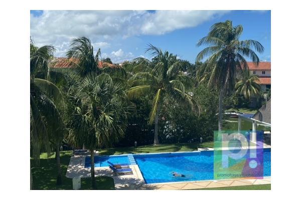 Foto de departamento en venta en  , cancún (internacional de cancún), benito juárez, quintana roo, 16872988 No. 01
