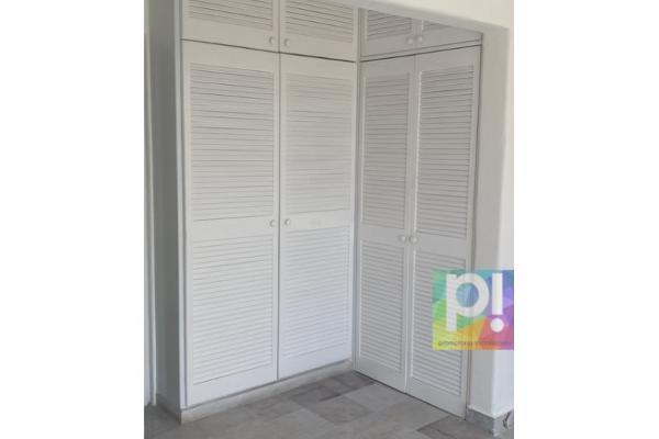 Foto de departamento en venta en  , cancún (internacional de cancún), benito juárez, quintana roo, 16872988 No. 14