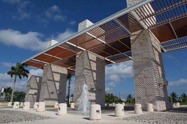 Foto de oficina en venta en  , cancún (internacional de cancún), benito juárez, quintana roo, 20030770 No. 31
