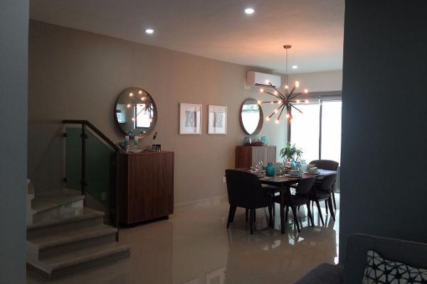 Foto de casa en venta en  , cancún (internacional de cancún), benito juárez, quintana roo, 3025465 No. 04