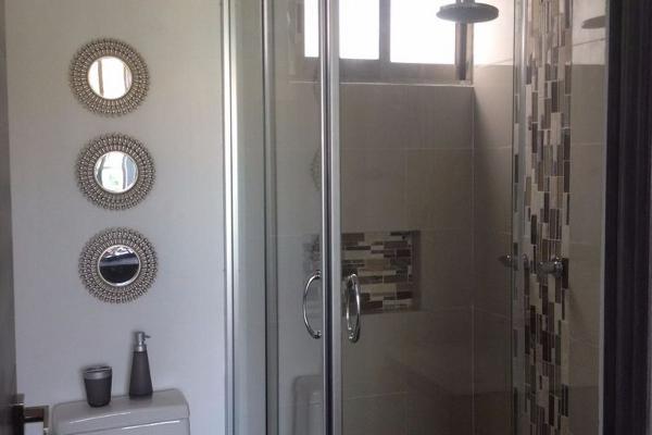 Foto de casa en venta en  , cancún (internacional de cancún), benito juárez, quintana roo, 3025465 No. 06