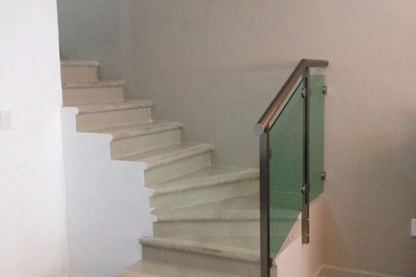 Foto de casa en venta en  , cancún (internacional de cancún), benito juárez, quintana roo, 3025465 No. 07