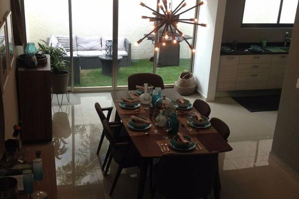 Foto de casa en venta en  , cancún (internacional de cancún), benito juárez, quintana roo, 3025465 No. 09