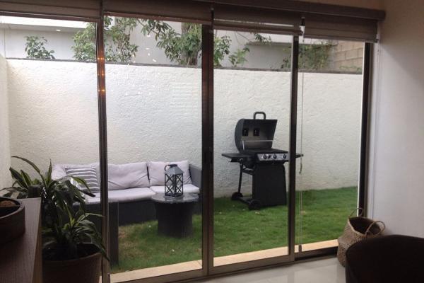 Foto de casa en venta en  , cancún (internacional de cancún), benito juárez, quintana roo, 3025465 No. 10
