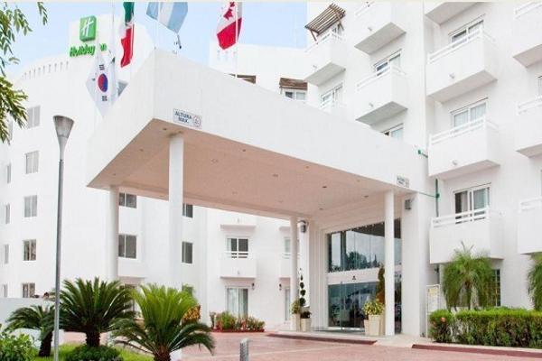 Foto de edificio en venta en  , cancún centro, benito juárez, quintana roo, 5419453 No. 03