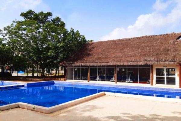 Foto de departamento en venta en cancun quintana roo 100, cuajimalpa, cuajimalpa de morelos, df / cdmx, 0 No. 01