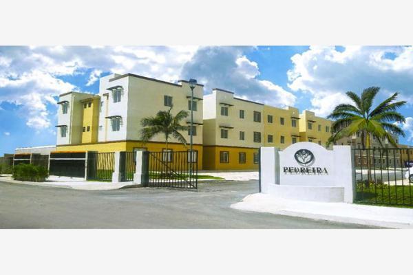 Foto de departamento en venta en cancun quintana roo 100, cuajimalpa, cuajimalpa de morelos, df / cdmx, 0 No. 02
