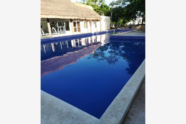Foto de departamento en venta en cancun quintana roo 100, cuajimalpa, cuajimalpa de morelos, df / cdmx, 0 No. 06
