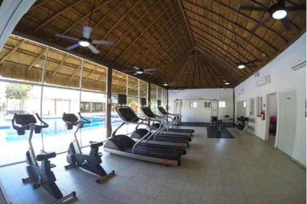 Foto de departamento en venta en cancun quintana roo 100, cuajimalpa, cuajimalpa de morelos, df / cdmx, 0 No. 07