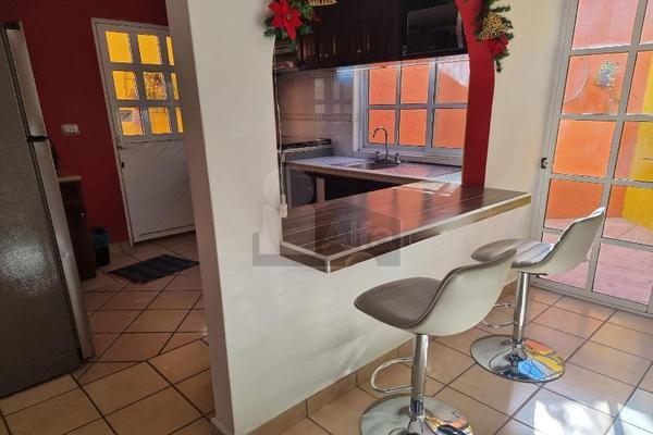 Foto de casa en venta en candelaria , la purificación tepetitla, texcoco, méxico, 9944035 No. 04