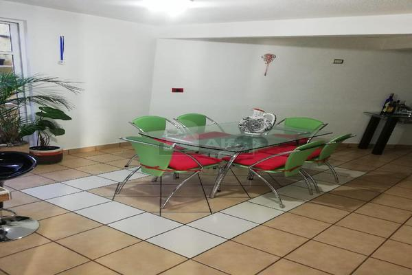Foto de casa en venta en candelaria , la purificación tepetitla, texcoco, méxico, 9944035 No. 06